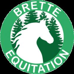 BRETTE ÉQUITATION